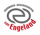 ttv attaque logo_van_engeland