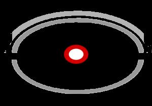 ttv attaque logo_kastelijn