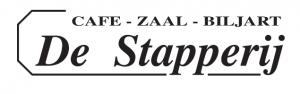 ttv attaque logo_de_stapperij