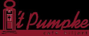 ttv attaque logo_pumpke