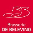 ttv attaque logo_de_beleving