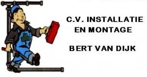 ttv attaque logo_van_dijk