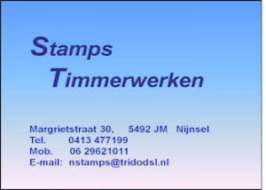 ttv attaque logo_stamps_timmerwerken